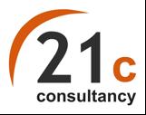 21c Logo