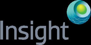 Insight RGB 72dpi