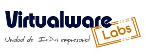 Logo_virtuawarelabs-01