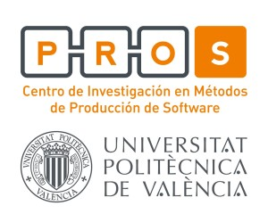 PROS-UPV-val