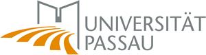 logo Uni Passau